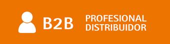 b2b-progesional-distribuidor