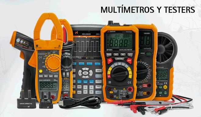 multimetros_bodegon_blanco