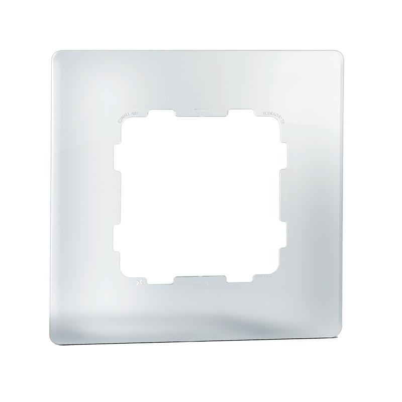 marco-protector-1modulo-transparente
