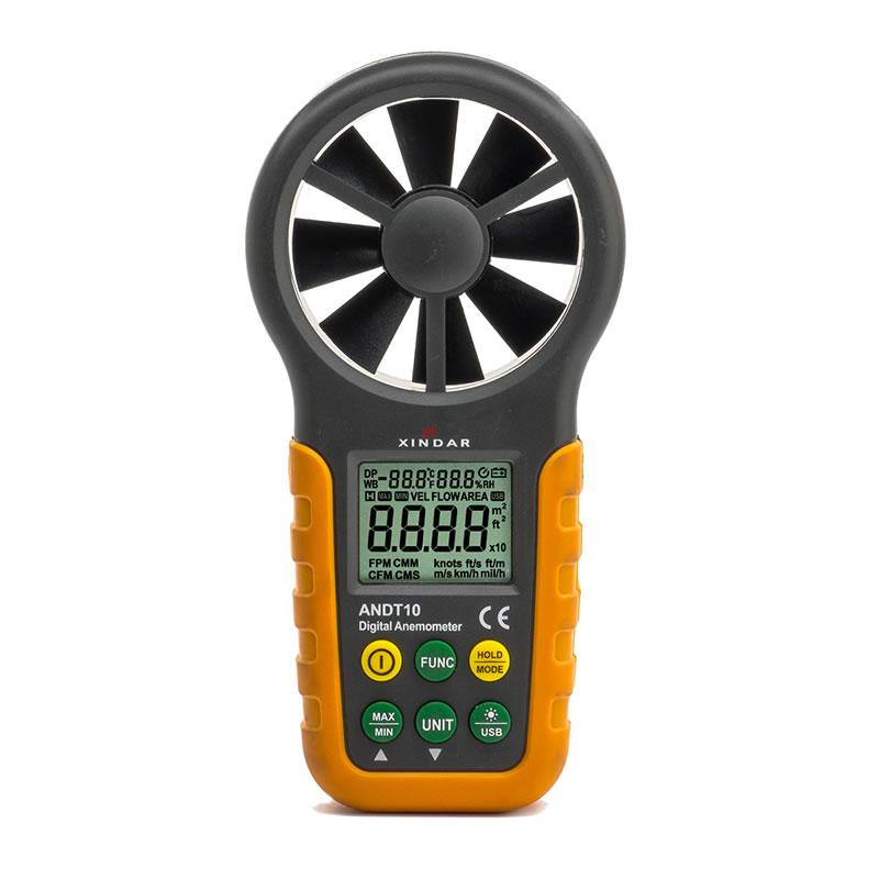anemometro-digital-bolsillo-andt10