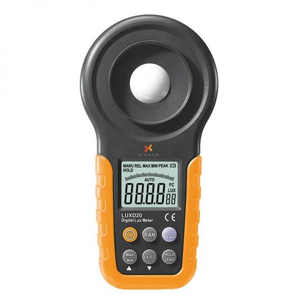luxometro-digital-profesional-bolsillo-luxd20
