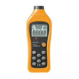 tacometro-digital-bolsillo-sin-contacto-dtac201