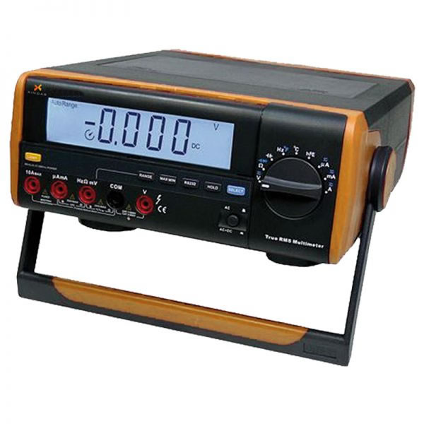 multimetro-digital-profesional-banco-valor-eficaz-real-tx8000