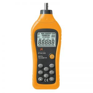 tacometro-digital-bolsillo-con-contacto-dtac205