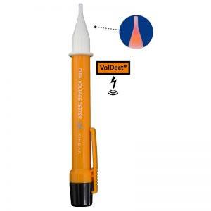 detector-tension-sin-contacto-dten