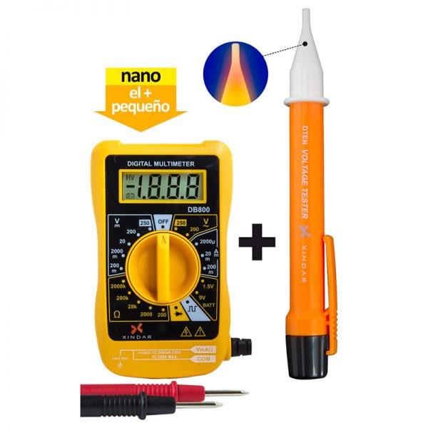 pack-multimetro-detector-tension-kitxq5