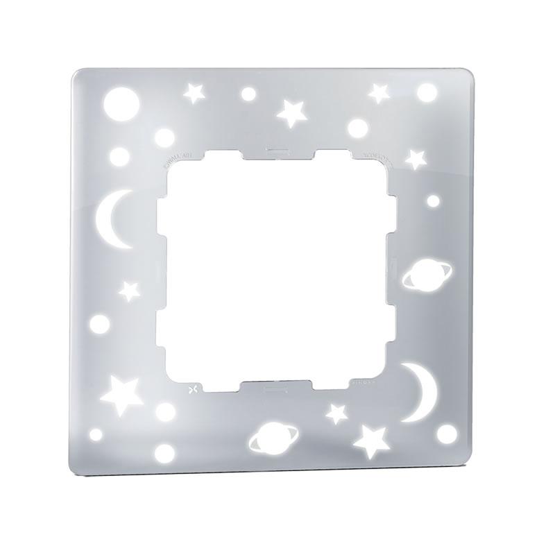 marco-protector-1modulo-luminiscente
