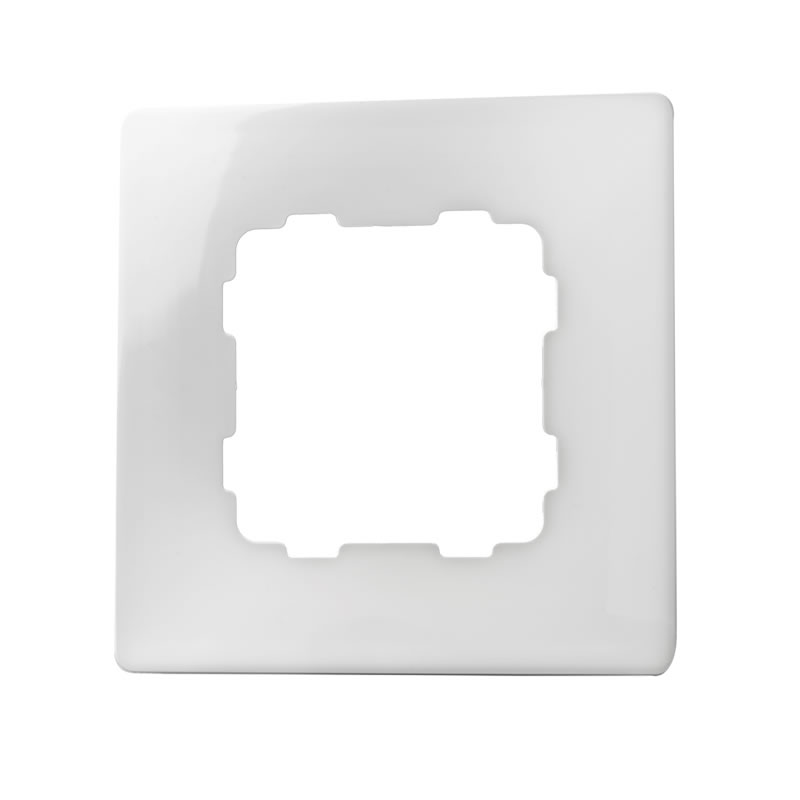 marco-protector-1modulo-blanco
