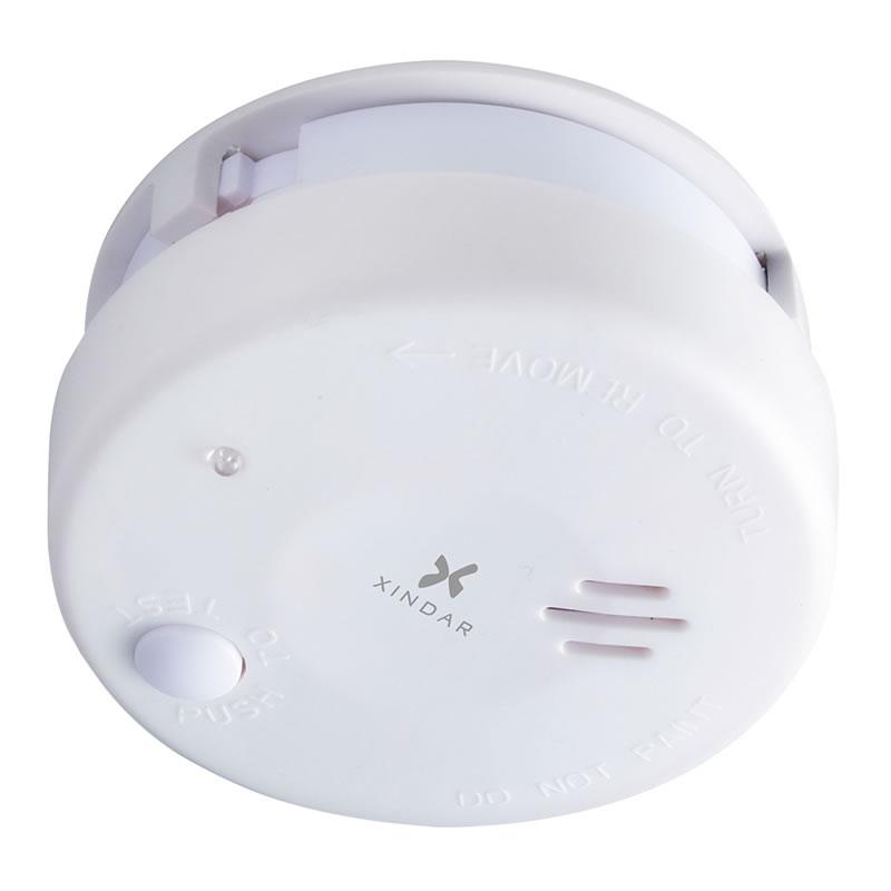 mini-detector-humo-autonomo-mikroalert