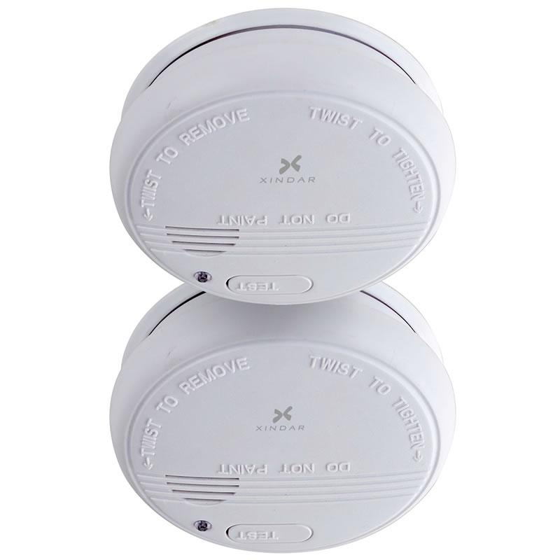pack2-detector-humo-autonomo-ellements