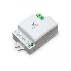 detector-movimiento-integrar-alta-frecuencia-microondas-microws