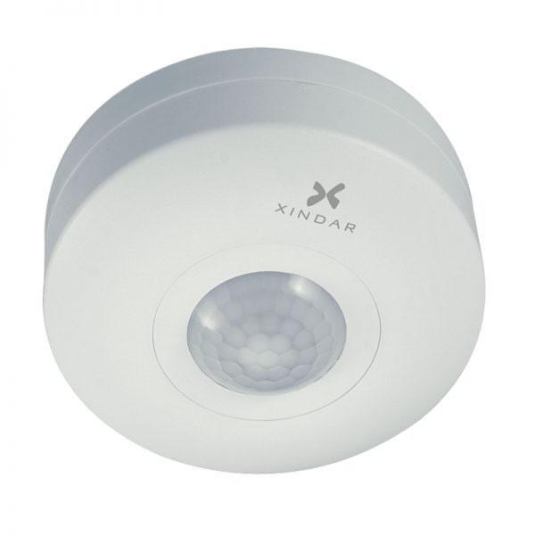 detector-movimiento-techo-pir-detir360