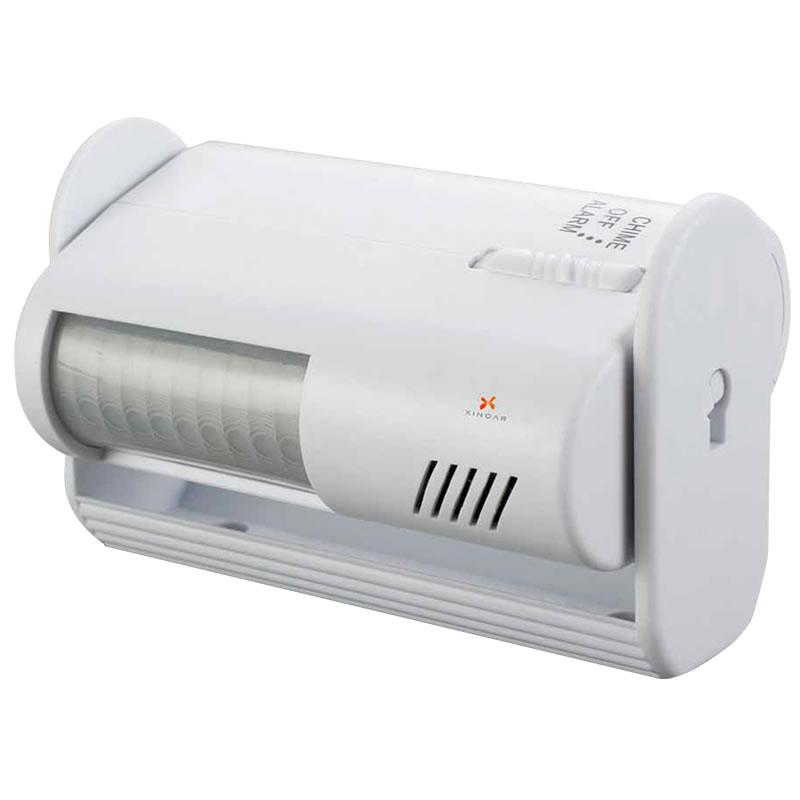 alarma-detector-paso-autonoma-kytty