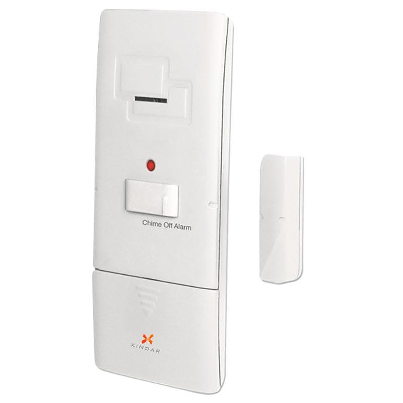 alarma-extrafina-autonoma-magnetikkul