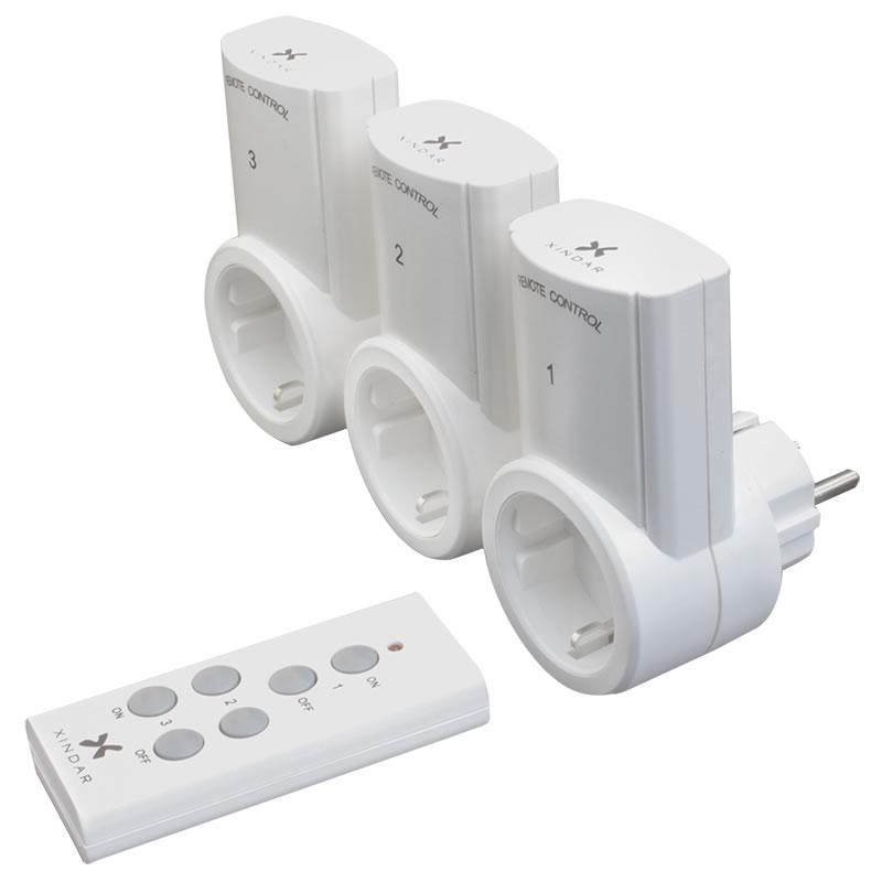 kit-enchufes-control-remoto-kontroll3