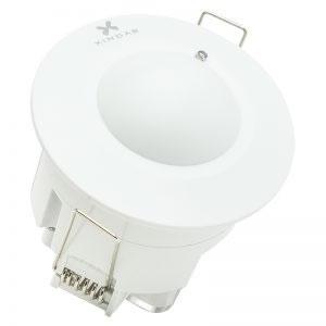 detector-techo-empotrar-alta-frecuencia-microondas-fukashy-in