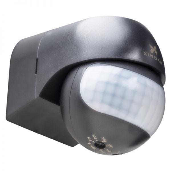 sekkuyr-nano-black-2