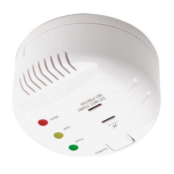 mini-detector-alarma-co-monoxido-carbono-autonomo-oxfor-nano