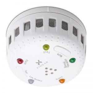 mini-detector-alarma-calor-autonomo-nano-heat