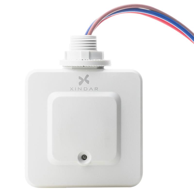 detector-movimiento-alta-frecuencia-microondas-techo-fukashy-high