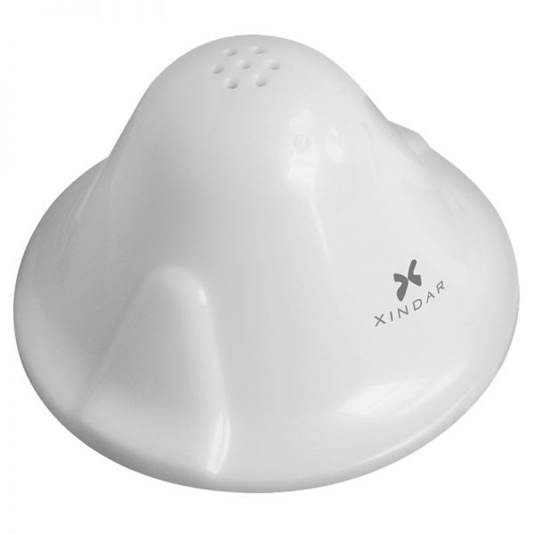 detector-agua-anti-inundaciones-autonomo-pinguu