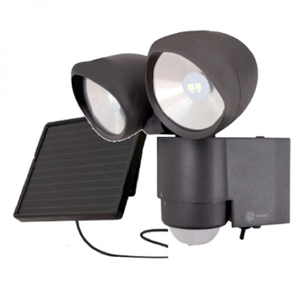 kit-seguridad-iluminacion-recargable-detector-pir-solartwain-negro