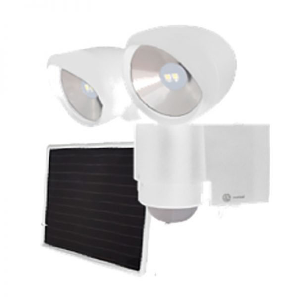 kit-seguridad-iluminacion-recargable-detector-pir-solartwain-blanco