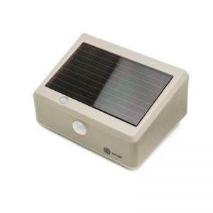 kit-seguridad-iluminacion-recargable-detector-movimiento-solarwall-stone