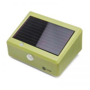 kit-seguridad-iluminacion-led-solar-detector-solarwall-moss
