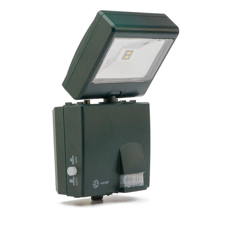 kit-seguridad-iluminacion-detector-movimiento-discovery-wire-free-groen