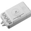detector-movimiento-integrar-alta-frecuencia-microondas-12v-24v