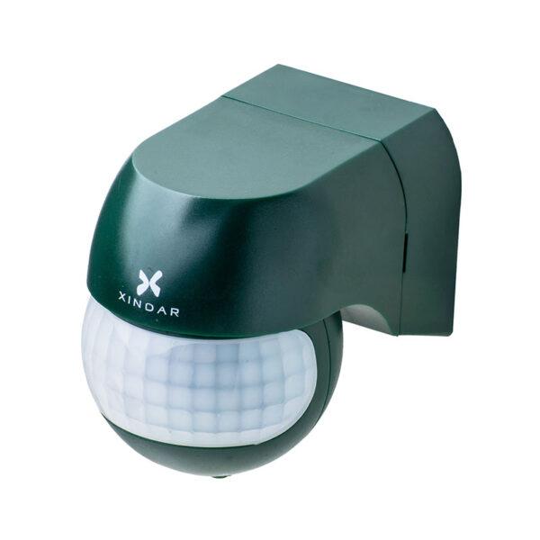 mini-detector-movimiento-pared-pir-sekkuyr-nano-groend