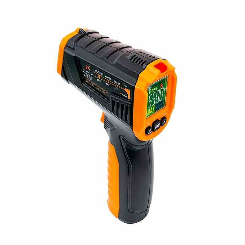 Termometro-infrarojos-sin-contacto-Tid200-Xindar-100