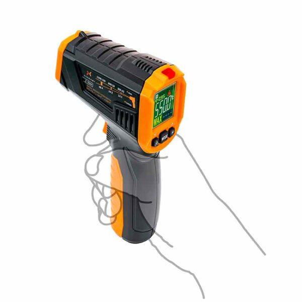 Termometro-infrarojos-sin-contacto-Tid200-Xindar-101