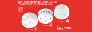 minidetectores_rojo