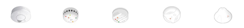 iconos-detectores-mini-alarmas