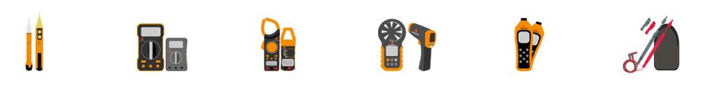 iconos-multimetros-comprobadores