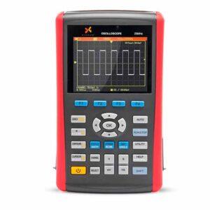 osciloscopio-digital-de-mano-xindar-ODHD25